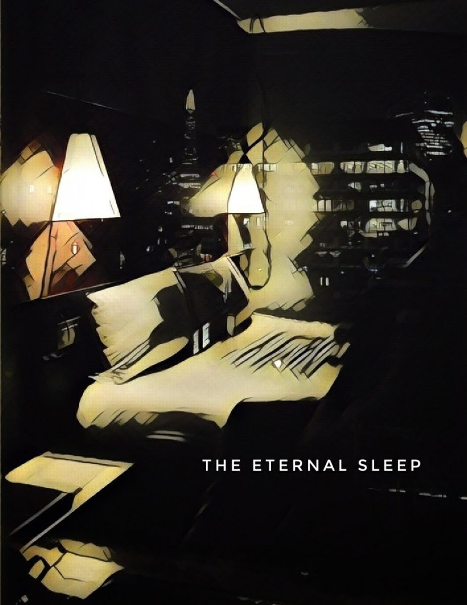 The Eternal Sleep