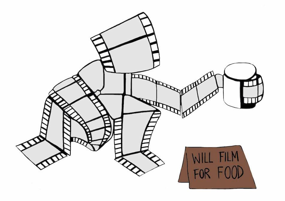 Watch Broken English Films Online